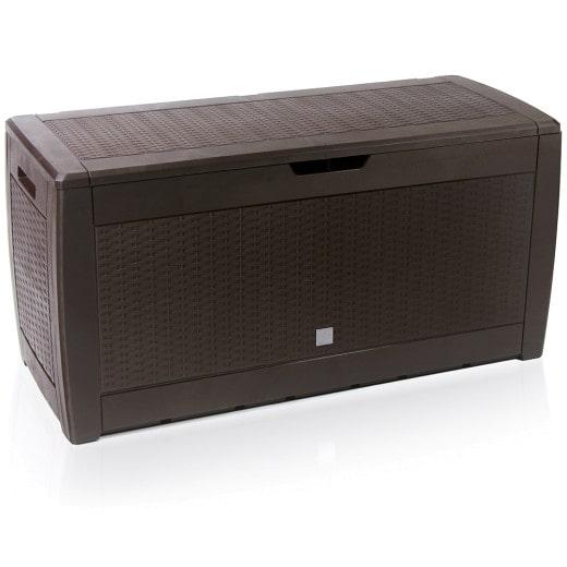 Auflagenbox Rato Braun 310L