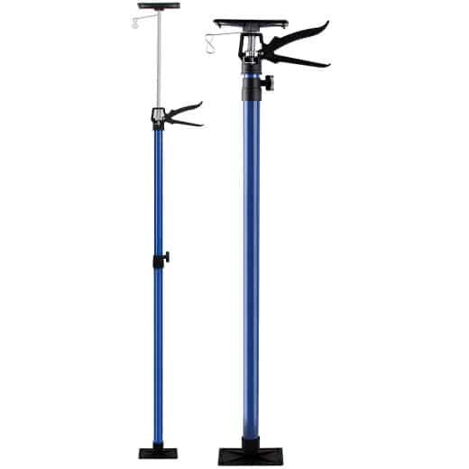 Zargenspanner 115-290cm 2er Set