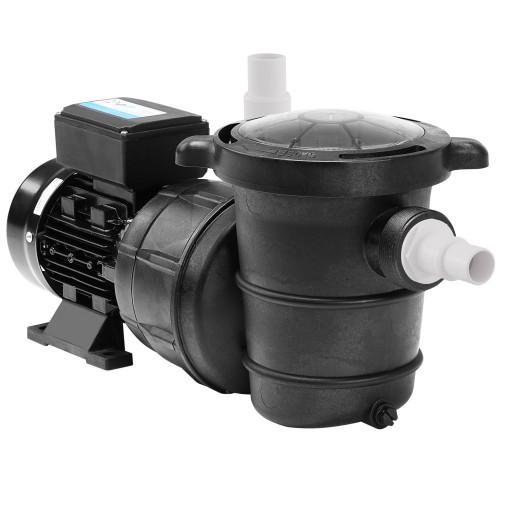 Pumpe Sandfilteranlagen 15.900l/h inkl. Vorfilter