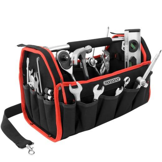 Werkzeugtasche - 42cm